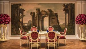 Palazzo Versace Dubai (17 of 24)