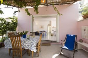 Casa Margherita Ischia - AbcAlberghi.com