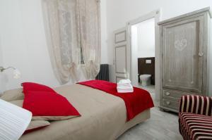 A Casa di Lu Na - AbcAlberghi.com