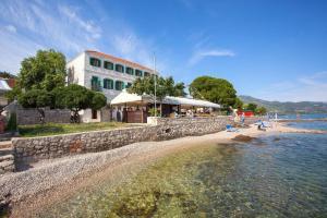 Hotel Adriatic (14 of 71)
