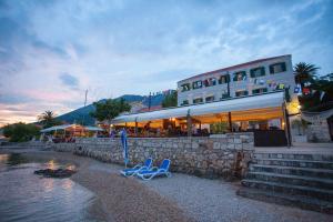 Hotel Adriatic (12 of 71)