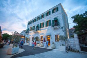 Hotel Adriatic (17 of 71)