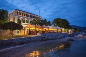 Hotel Adriatic (24 of 71)
