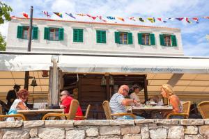 Hotel Adriatic (29 of 69)