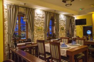 Hotel Adriatic (16 of 69)