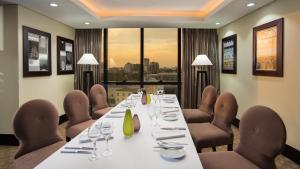 Mak Albania Hotel, Hotels  Tirana - big - 19