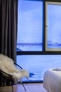 ION Adventure Hotel (26 of 58)