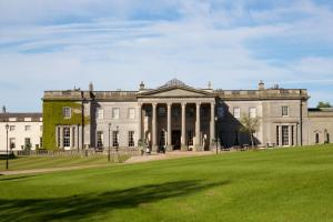Wynyard Hall (1 of 35)