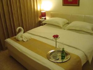 Rafi Hotel