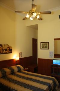 Hotel Viennese - AbcAlberghi.com