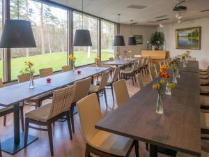 Spa Hotel Runni, Hotels  Runni - big - 139