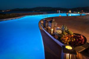 Villa del Golfo Lifestyle Resort (23 of 52)