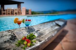 Villa del Golfo Lifestyle Resort (25 of 52)