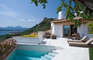 Villa del Golfo (17 of 55)
