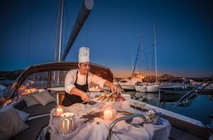 Villa del Golfo Lifestyle Resort (33 of 52)