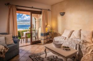 Villa del Golfo Lifestyle Resort (39 of 52)
