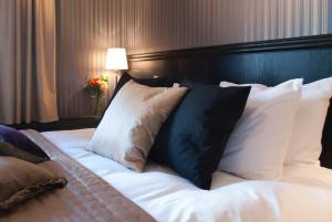Hotel Bellora (31 of 93)