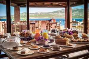 Villa del Golfo Lifestyle Resort (18 of 52)
