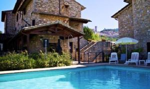 Country House Carfagna - AbcAlberghi.com