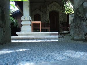 Villa Bhuana Alit, Гостевые дома  Убуд - big - 83