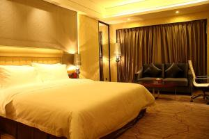 Zhongshan Oriental Hotel
