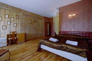 Отель Элегия