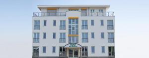 Hotel am Drömling - Groß Sisbeck