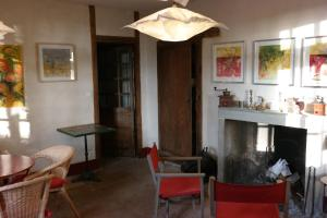 le Petit Paris - Gevrey-Chambertin