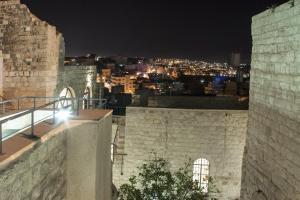 Hosh Al-Syrian Guesthouse, Szállodák  Bethlehem - big - 45