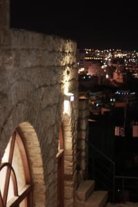 Hosh Al-Syrian Guesthouse, Szállodák  Bethlehem - big - 43