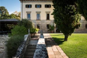 Borgo Pignano (31 of 70)
