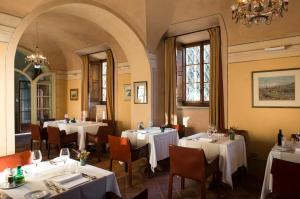 Borgo Pignano (10 of 70)