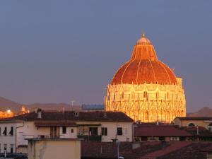 Alla Torre Con Vista - AbcAlberghi.com