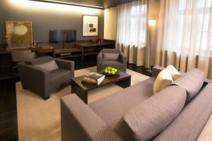 Hotel Bergs (22 of 28)