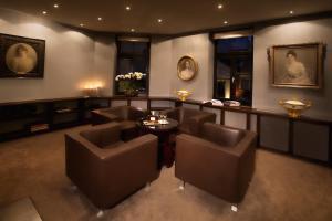 Hotel Bergs (16 of 29)