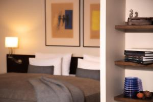 Hotel Bergs (22 of 29)