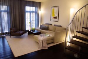 Hotel Bergs (28 of 29)