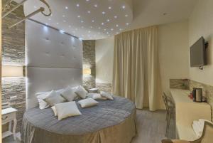 Vatican Tourist Inn - abcRoma.com