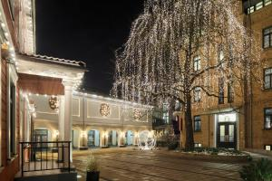 Hotel Bergs (27 of 29)