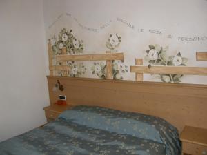 Villa Ilaria, Bed & Breakfasts  Caderzone - big - 22