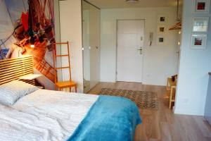 AH Apartament Przy Operze