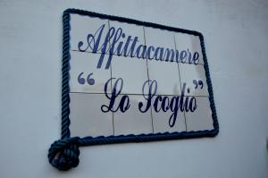 Affittacamere Lo Scoglio - AbcAlberghi.com