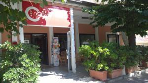 Hotel Canasta - AbcAlberghi.com