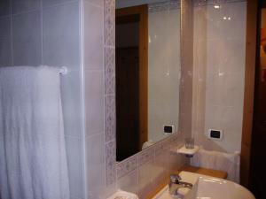 Villa Ilaria, Bed & Breakfasts  Caderzone - big - 4