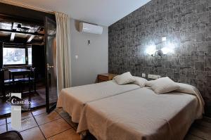 Hotel Rural el Castillo - Sansoáin