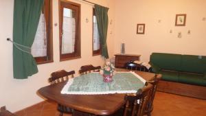 Apartment San Pancrazio - AbcAlberghi.com
