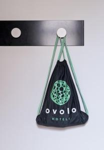 Ovolo 1888 Darling Harbour (39 of 55)