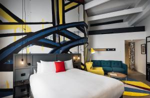 Ovolo 1888 Darling Harbour (16 of 55)