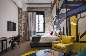 Ovolo 1888 Darling Harbour (10 of 55)