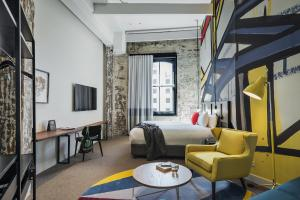 Ovolo 1888 Darling Harbour (22 of 55)